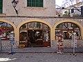 07170 Valldemossa, Illes Balears, Spain - panoramio (11).jpg