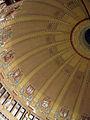 072 Estació Central, cúpula.jpg