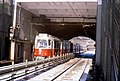 076L15051280 Stadtbahn, Typ E6 4906 05.12.1980.jpg