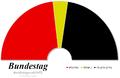 07e-Bundestag.png