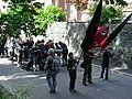 087 gavlesyndikalister med fanor i taten po hvitfeldtska 2 (39037002).jpg