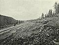 089 Вид линии близ моста через Качу Гладкую (cropped).jpg