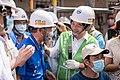 09.06 副總統出席「高雄市大樹區做工行善團活動」 (50310715397).jpg