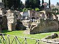 09744 - Rome - Roman Forum (3504234633).jpg