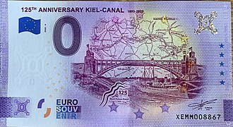 Zum euro ausdrucken schein Euroscheine Zum