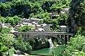 0 Saint-Chély-du-Tarn.jpg