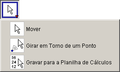 1º menu da barra de ferramentas do GeoGebra 3.2.30.0.png