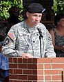 1-145th welcomes new commander (5861469146).jpg