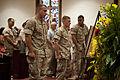 1-9 Memorial Service 140716-M-WA264-182.jpg