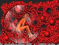 1-TAMMY MIKE LAUFER-Inside the circle-digital drawing 2009.jpg