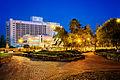 1-bratislava-hotel-kiev 02.jpg