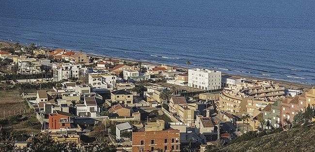 1. Platja del Dosser (Cullera, País Valencià).jpg