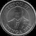 10¢-TupouVI.png