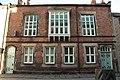 10-11 Churchside - geograph.org.uk - 1635045.jpg