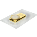 100g Bar casted size 2.png