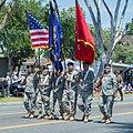 100th 442nd Veterans Association (14234909633).jpg