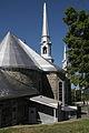 10164 Eglise de St-Christophe - 011.JPG