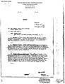 104-10163-10182 (JFK).pdf