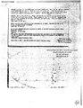 104-10177-10258 (JFK).pdf