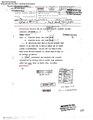 104-10178-10108A (JFK).pdf