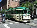 1050 Streetcar (7671969460).jpg