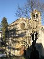 105 Sant Pere de Camprodon.jpg