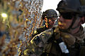 106th Rescue Wing Security Forces trains at the range 150506-Z-SV144-015.jpg