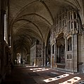 1095509-Cathedral Church of the Holy Trinity (7).jpg