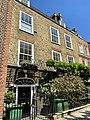 10 Church Row, Hampstead, June 2021.jpg