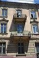 10 Nechuia-Levytskoho Street, Lviv (02).jpg