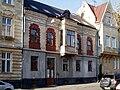 10 Vitvera Street, Lviv.jpg