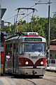 11-05-31-praha-tram-by-RalfR-41.jpg