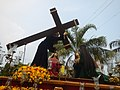 1103Holy Wednesday processions in Baliuag 39.jpg