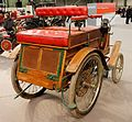 110 ans de l'automobile au Grand Palais - Hurtu dos-à-dos - 1896 - 008.jpg