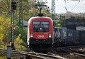 1116 107 Köln-Kalk Nord 2015-11-05-02.JPG