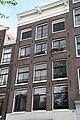 1140 Amsterdam, Geldersekade 43A.JPG