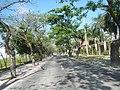 1167San Nicolas, Minalin Santo Tomas Pampanga Landmarks 04.jpg