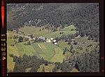 117394 Kvinesdal kommune (9213827567).jpg