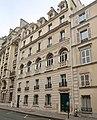 118 rue d'Assas, Paris 6e.jpg