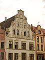 11 Wismar Altstadt 048.jpg
