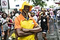 12º Parada LGBT • 13-11-2016 • Niterói (RJ) (30877508951).jpg