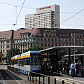 12-06-30-leipzig-by-ralfr-16.jpg