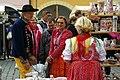 12.8.17 Domazlice Festival 142 (36555773455).jpg