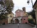 12060 Barolo CN, Italy - panoramio.jpg