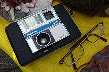 Keystone Camera Company - Wikipedia
