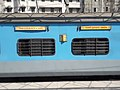 12109 Panchavati Express - 2nd Class seating (reserved for ladies) coach.jpg