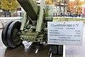 122 mm gun M1931 37 (A-19) desc table in Perm.jpg