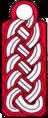 12a Amtsbrandmeister Mecklenburg-Vorpommern.png