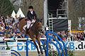13-04-21-Horses-and-Dreams-Robert-Whitaker (1 von 3).jpg