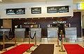 13-08-06-abu-dhabi-airport-18.jpg